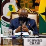 Mali : le délai de la transition « non négociable » pour la CEDEAO