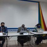 Journée africaine des frontières: Défis et enjeux liés à la gestion dans les espaces transfrontaliers