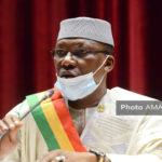 Mali : Moussa Timbiné s'émancipera-t-il du RPM ?