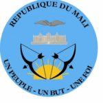 Le gouvernement communique : Le représentant de la CEDEAO prié de quitter le Mali